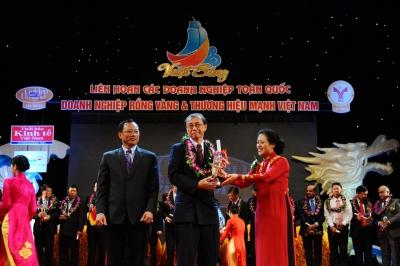 Rồng Vàng Nghi Sơn 2012 - 2013